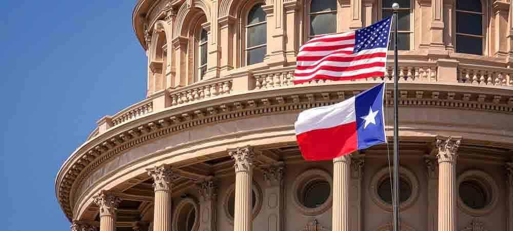Atos Cloud Texas Usa [shutterstock: 494317324, CrackerClips Stock Media]