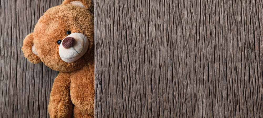 salesforce build-a-bear [shutterstock: 492378460, Kidsada Manchinda]