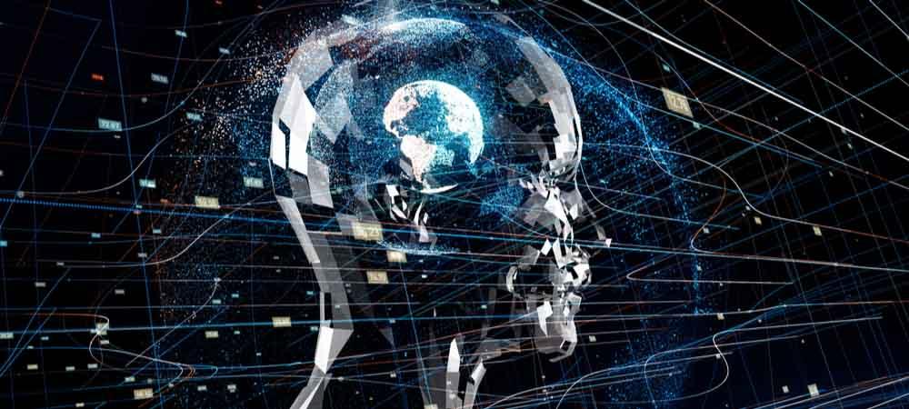 Anaconda IBM Watson AI Open Source [shutterstock: 767827225, metamorworks]