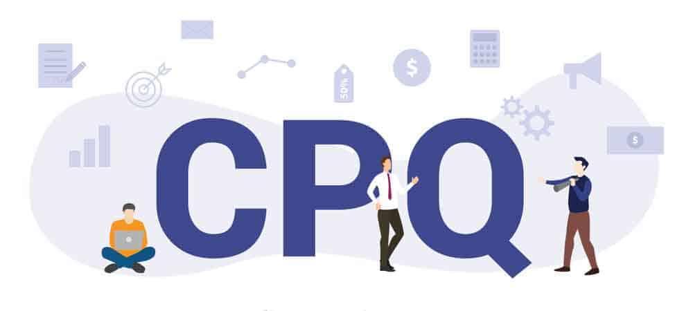 Configure Price Quote SAP CPQ [shutterstock: 1537289519, Maslakhatul Khasanah]
