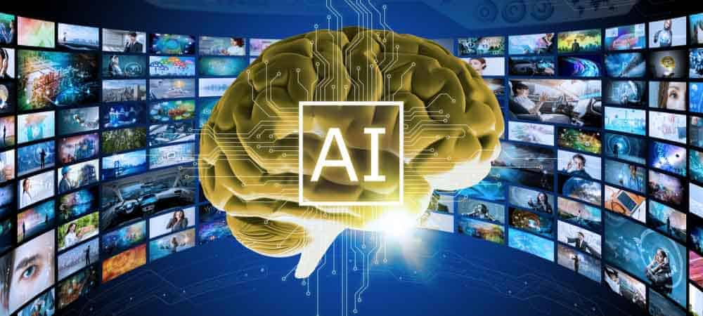 Siemens Semiconductor Microsoft AI Video Analytics [shutterstock: 664354147, metamorworks]