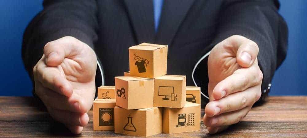 SAP Salesforce manufacturing [shutterstock: 1633535575, Andrii Yalanskyi]