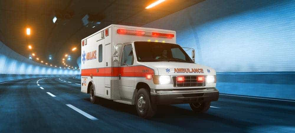 Turnkey Consulting South Central Ambulance Service Scas Nhs uk [shutterstock: 1159851319, temp-64GTX]