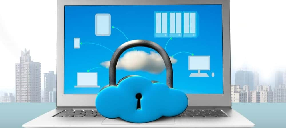 SAP security backup recovery [shutterstock: 180863927, BsWei]