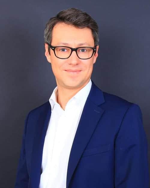 Alban Clot, Supervizor