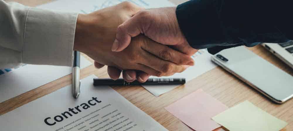 contract wrangler sap startup [shutterstock: 1466352383, panitanphoto]