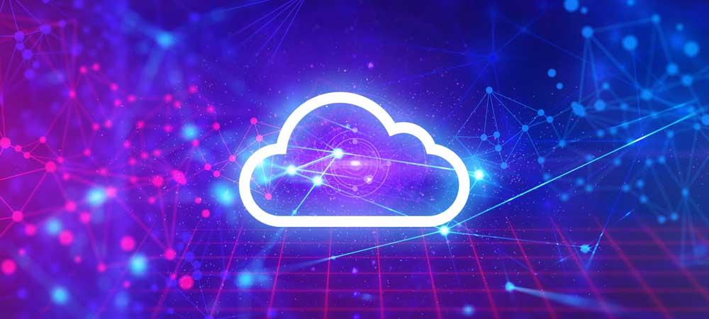 Ibm Instana Hybrid Cloud Ai [shutterstock: 1425549326, issaro prakalung]