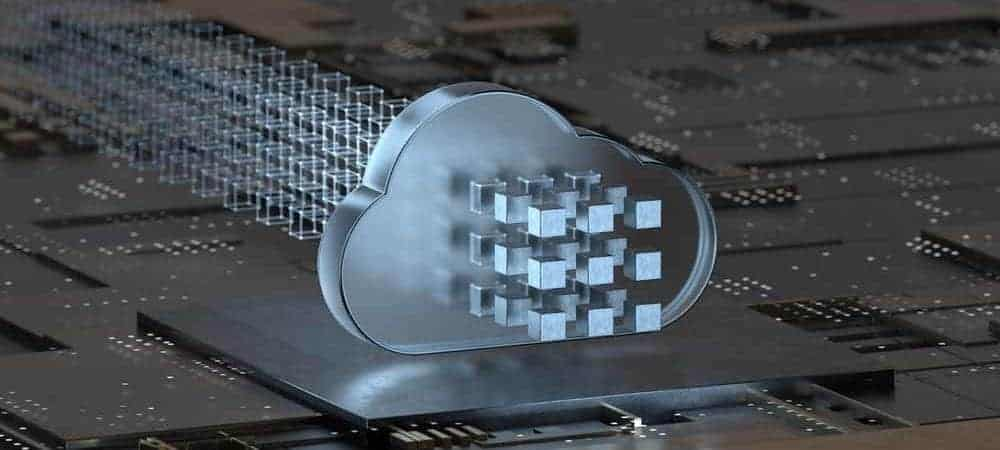 Hybrid Cloud Suse Sap [shutterstock: 1799063125, JLStock]