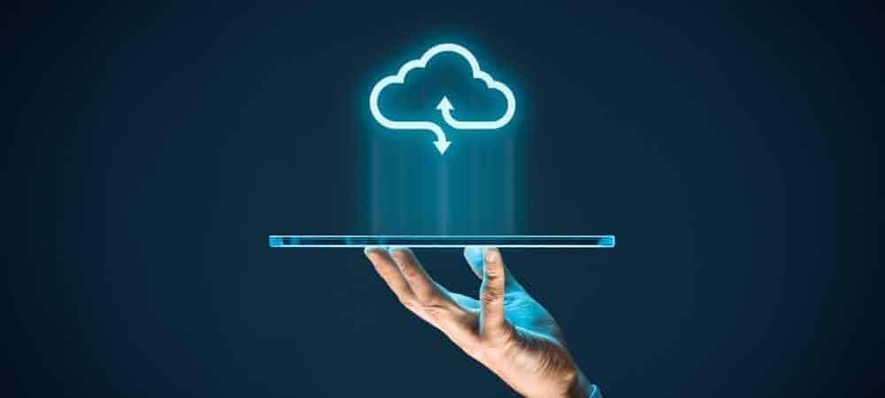 cloud dsag sap technology days [shutterstock: 1007793340, Jirsak]