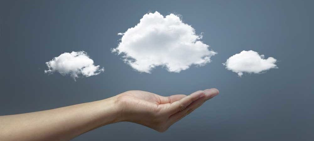 cloud sourcing isg one america pandemic [shutterstock: 526112170, I'm friday]