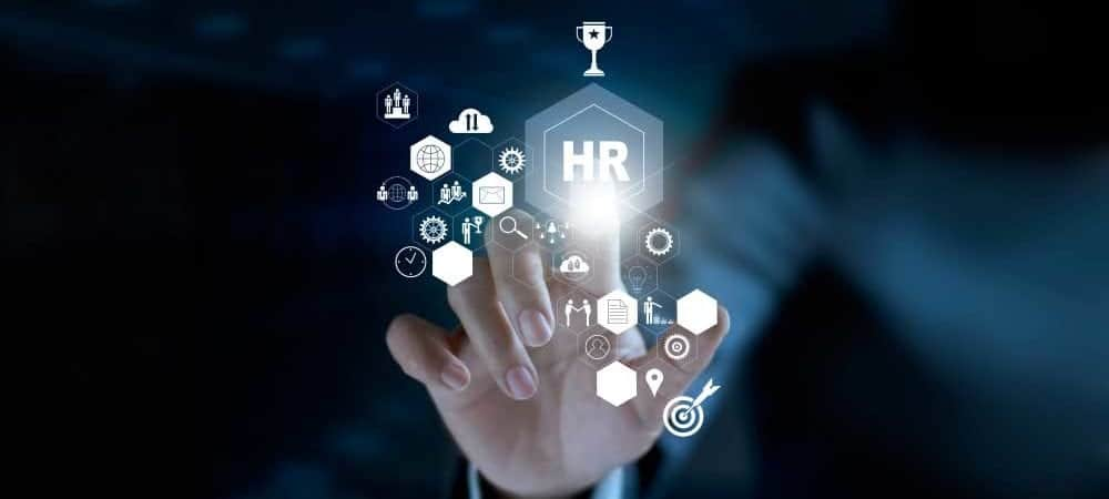 gartner hr skills workforce [shutterstock: 1027449346, PopTika]