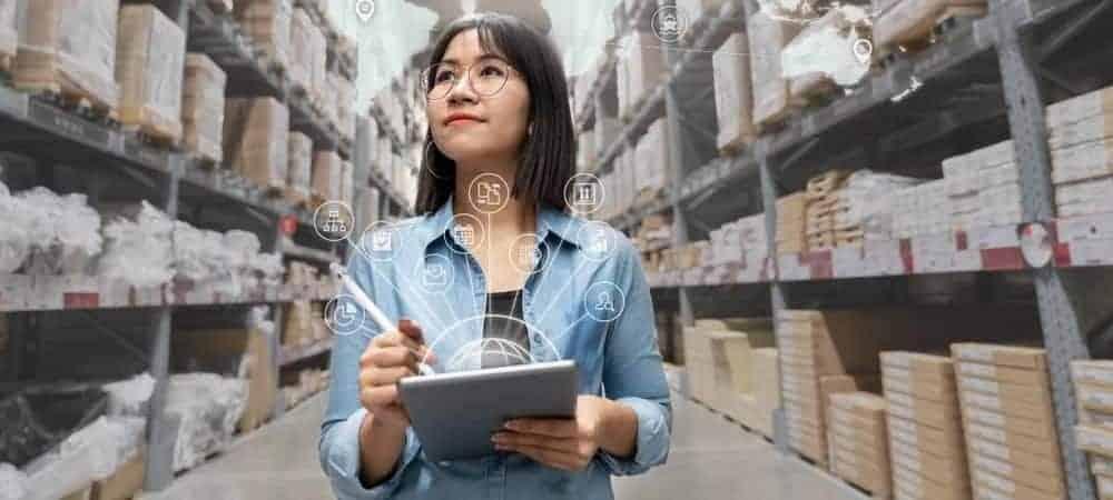 procurement per angusta sap startup spotlight [shutterstock: 1310708237, Chaay_Tee]