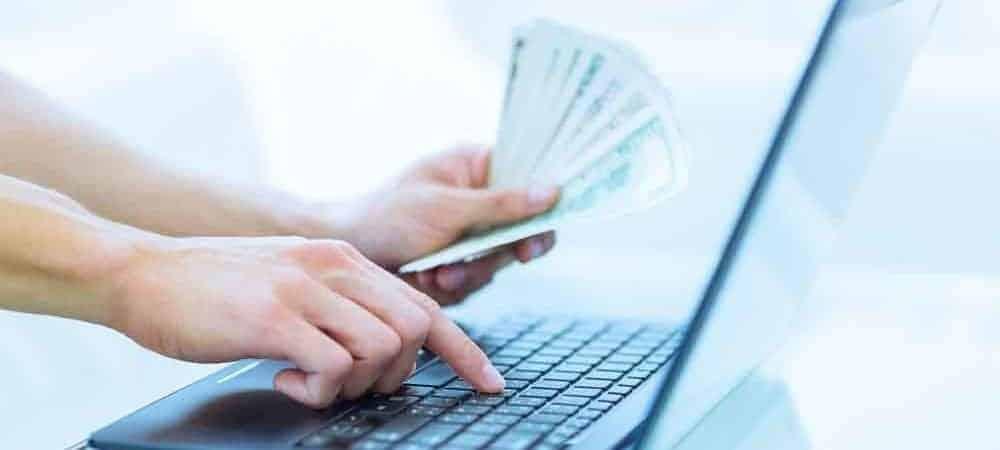 trustpair wire transfer fraud sap startup [shutterstock: 369757937, PKpix]