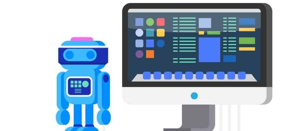 automation testing development quality [shutterstock: 1524176861, Pavel Vinnik]