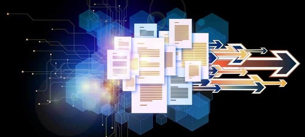 easysend document processing digital transformation [shutterstock: 82439863, agsandrew]