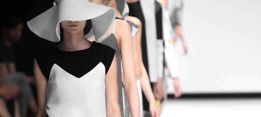 fashion data heuritech [shutterstock: 557102506, CatwalkPhotos]