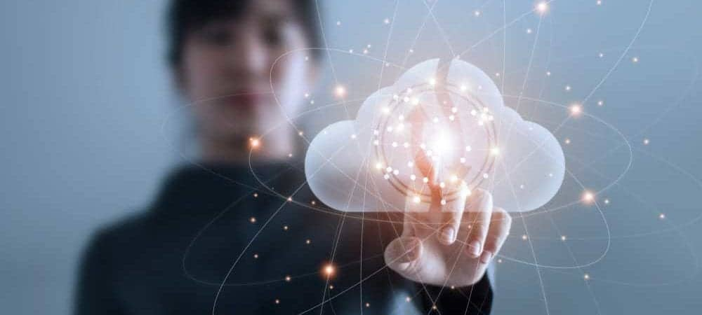 suse cloud native nanodegree [shutterstock: 1038469279, aorpixza]