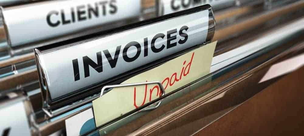 xsuite kirchhoff account payable invoicing [shutterstock: 338281571, Olivier Le Moal]