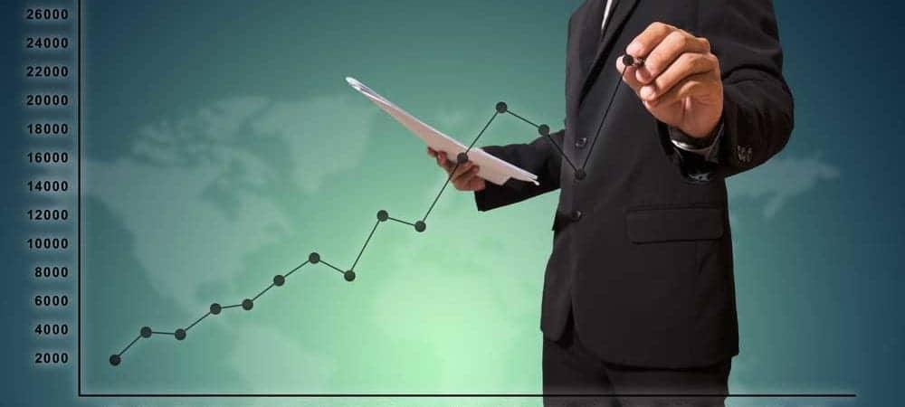 celonis execution management SAP [shutterstock: 156144752, Sakonboon Sansri]