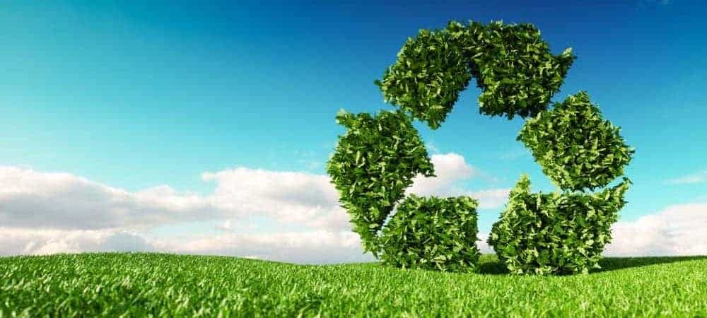 greenplat waste management blockchain as a service [shutterstock: 1090075589, petrmalinak]