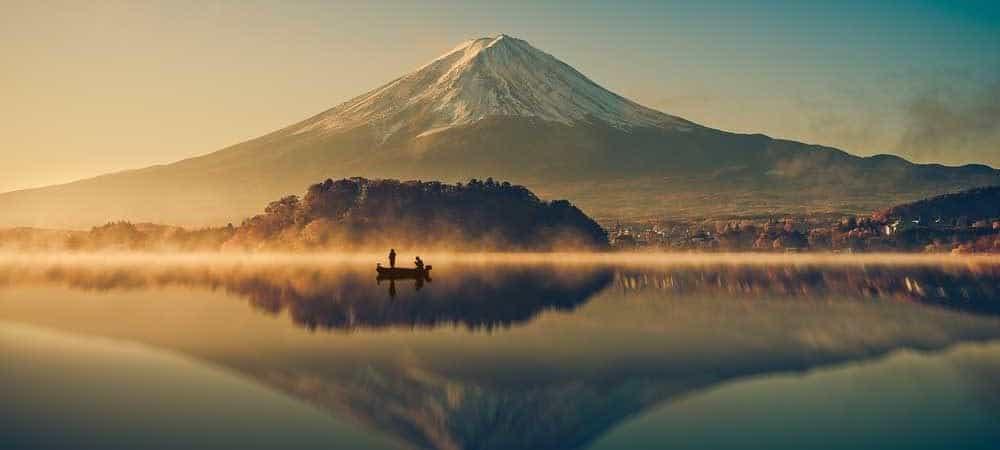 japan coupa cloud [shutterstock: 312911786, FocusStocker]