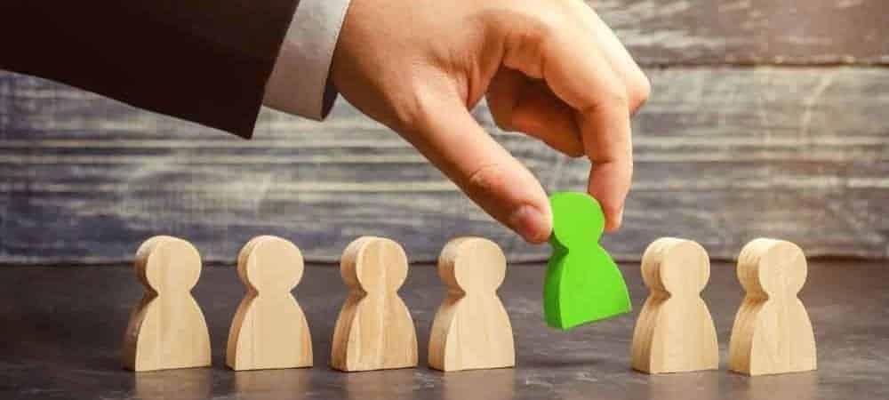 mathison hiring diversity [shutterstock: 1297312387, Andrii Yalanskyi]