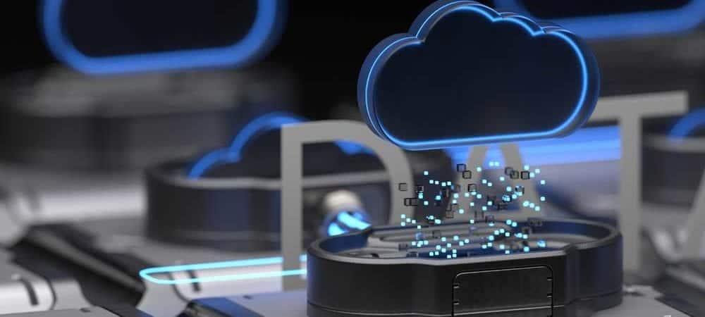 suse deployment automation hybrid cloud sap [shutterstock: 1878370543, JLStock]