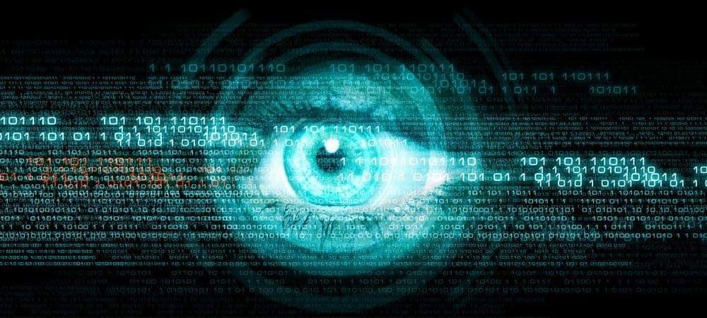 cyberark identity security aws [shutterstock: 167794895, ESB Professional]