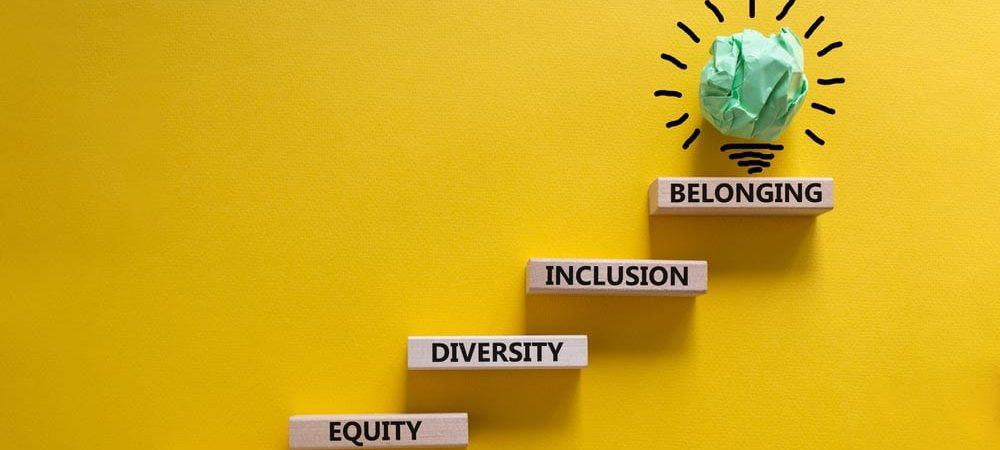 gapsquare diversity inclusion [shutterstock: 1903105546, Dmitry Demidovich]