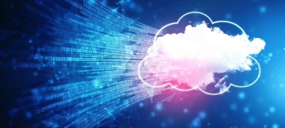 nutanix hewlett packard enterprise HPE Greenlake cloud [shutterstock: 1609316611, Blackboard]
