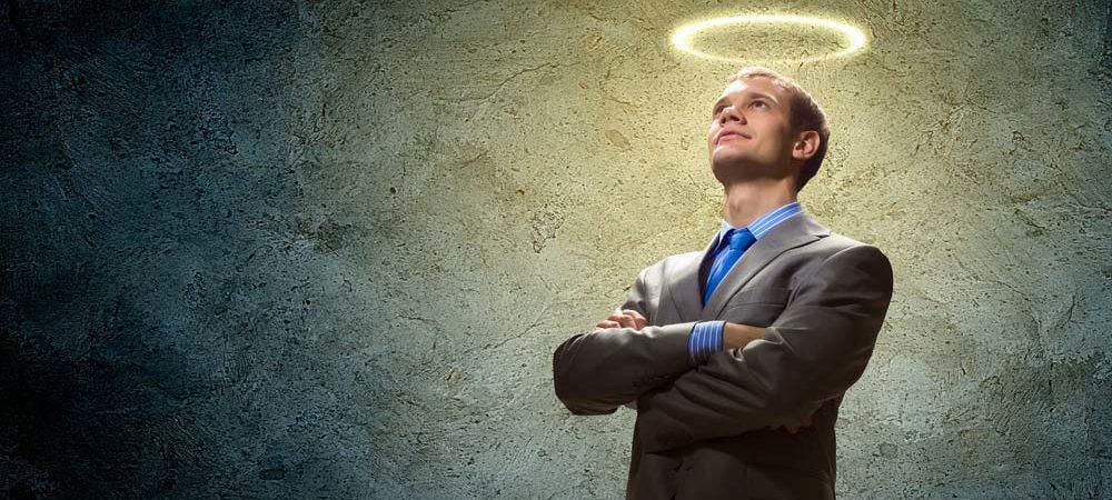 sap religion reddit [shutterstock: 148510727, Sergey Nivens]