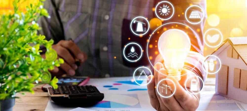 SAP BRIM Billing and Revenue Innovation Management GTW [shutterstock: 1696672483, jittawit21]