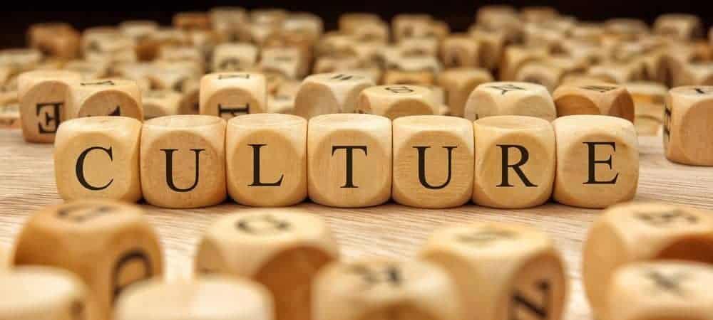 corporate culture pwc people management [shutterstock: 298310954, Fabrik Bilder]