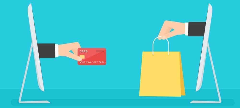 shoppers stop accenture digital commerce [shutterstock: 654658678, Dzm1try]